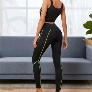3 for $20 Shein sports set